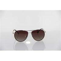 Mustang 1552 C5 60-14 Güneş Gözlüğü