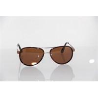 Mustang 1069 C12 59-16 Güneş Gözlüğü