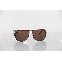 Mustang 1126 C4 73-10 Güneş Gözlüğü