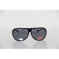 Mustang 1176 C1 67-10 Güneş Gözlüğü