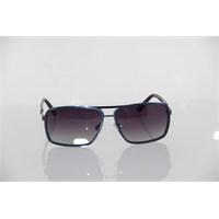 Mustang 1394 C4 63-14 Güneş Gözlüğü