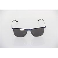 Mustang 1496 C2 56-16 Güneş Gözlüğü