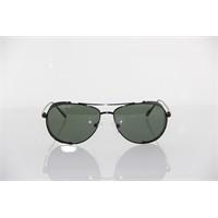 Mustang 1546 C2 59-14 Güneş Gözlüğü