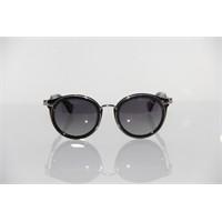 Mustang 1549 C2 50-22 Güneş Gözlüğü