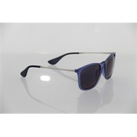 Optellı 2185 C4 Güneş Gözlüğü
