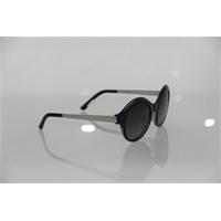 Osse 1962 C1 50-20 Güneş Gözlüğü
