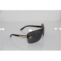 Versace 2119 1002-87 Güneş Gözlüğü