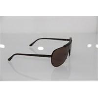 Versace 2140 1257-73 Güneş Gözlüğü