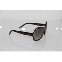 Versace 4183-B 101-13 60-16 Güneş Gözlüğü