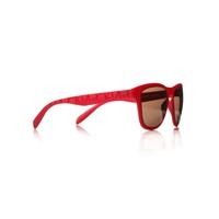 Calvin Klein-Ck 3165 277 Kadın Güneş Gözlüğü