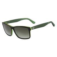 Lacoste L705s 315 Unisex Güneş Gözlüğü