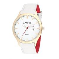 Apache Marka Kol Saati Kol Saati 462961