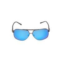 Infiniti Design Id 4006 01M Erkek Güneş Gözlüğü