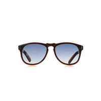 Aston Martin Amr 2675 06 54 Unisex Güneş Gözlüğü