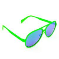 Italıa Independent I0021.58.033 Erkek Güneş Gözlüğü