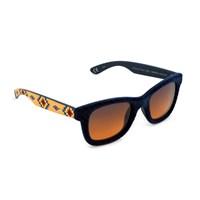 Italia Independent I0090Vı.Ind.021 Kadın Güneş Gözlüğü