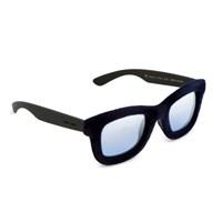 Italia Independent I0090Vıs.021.000 Kadın Güneş Gözlüğü