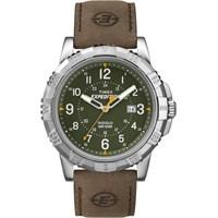 Timex T49989 Erkek Kol Saati