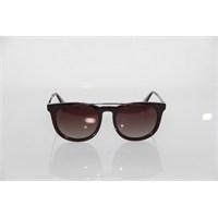 Enox 4092Lp C4 Güneş Gözlüğü