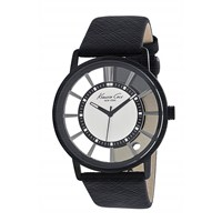 Kenneth Cole Kc1752 Erkek Kol Saati
