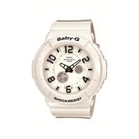 Casio Bga-132-7Bdr Kadın Kol Saati