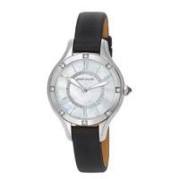Pierre Cardin 105052F02 Kadın Kol Saati