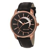 Pierre Cardin 105692F06 Kadın Kol Saati