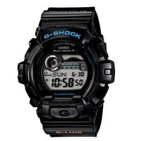 Casio Gwx-8900-1Dr Erkek Kol Saati