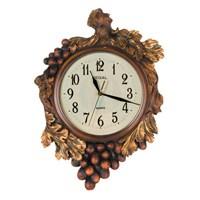 Regal 1627 Aı Duvar Saati