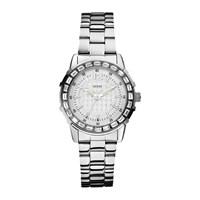 Guess GUW0018L1 Kadın Kol Saati