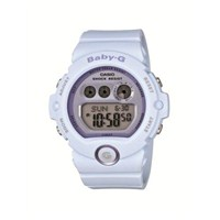 Casio BG-6902-2DR Kadın Kol Saati
