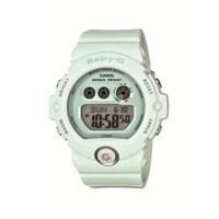 Casio BG-6902-3DR Kadın Kol Saati