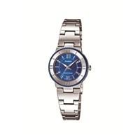 Casio LTP-1368D-2ADF Kadın Kol Saati