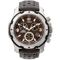 Timex T49627 Erkek Kol Saati