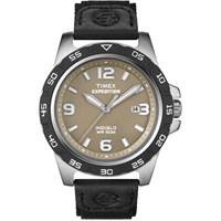 Timex T49885 Erkek Kol Saati