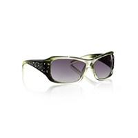 Daks DKS 63195 02 Kadın Güneş Gözlüğü