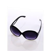Rubenis 507K-SYH Kadın Güneş Gözlüğü