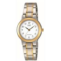Casio LTP-1131G-7BRDF Kadın Kol Saati