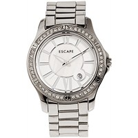 Escape Ec1016-101 Kadın Kol Saati