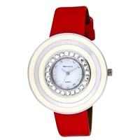 Ferrucci 5FK577 Kadın Kol Saati