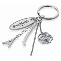 Balmain 11806500 Deauville Anahtarlık