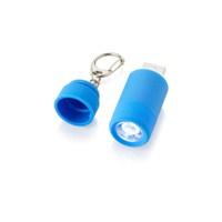 Pf Concept 10413801 Usb''den Şarjlı Mini Fener Anahtarlık Mavi