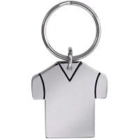 Pf Concept 11804400 T-shirt Anahtarlık