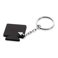 Pf Concept 11807700 Anahtarlık imleç