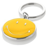 Smiley 11805200 Anahtarlık