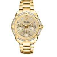 Bulova 98R171 Kadın Kol Saati