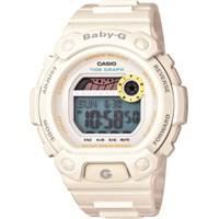 Casio BLX-102-7DR Kadın Kol Saati