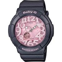Casio BGA-131-8BDR Kadın Kol Saati