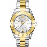 Lacoste 2000710 Kadın Kol Saati