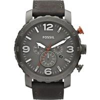Fossil Jr1419 Erkek Kol Saati